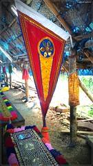 DSC_1617 (|| Nellickal Palliyodam ||) Tags: race boat snake kerala lord pooja krishna aranmula avittam parthasarathy vallamkali othera arattupuzha palliyodam malakkara nellickal jalothsavam edanadu