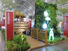 IMG_2477 (CleaningAsia.com) Tags: plants gardening greenery landscapeexhibition greenurbanscapeasia 2015greenurbanscapeasia landscapeindustryassociationsingaporelias nationalparksboardnparks thesingaporeinstituteoflandscapearchitectssila andsingex liasawards