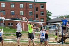 Volleyball-Collection-2015-3365_picc