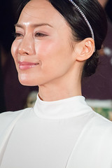 中谷美紀 画像50