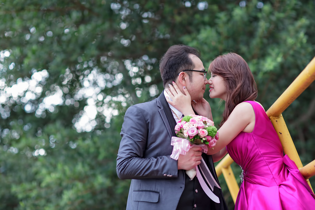 竹東資源莊,新竹婚攝,資源莊婚攝,婚攝,奕勛&婷婷137