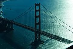 DSC_9041 (kumagai.atsushi) Tags: bridge golden bay nikon gate san francisco sfo explorer champion aerial american alcatraz 28 transamerica 70200 citabria vr2 28g 7gcbc
