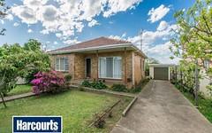 78 Illowra Crescent, Primbee NSW