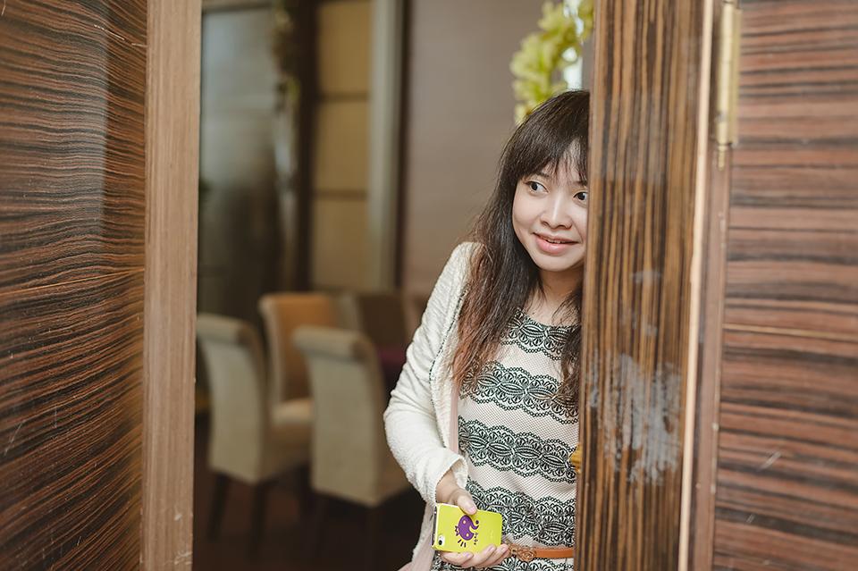 台南東東宴會廳東饌廳-021