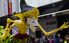 IMG_0185-P (ImagesSansWords) Tags: hongkong eos6d 85mmf12lii ef85mmf12lii mardigrasartfun mardigrascausewaybayhongkong