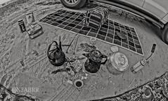 #blackandwhite  #hdr #food #photographys #السعودية #القصيم #شاي #شاهي #شاهي_تلقيمة #coffee #caffee #قهوة #قهوه_عربيه #dates #date #tea #bw  #red_tea #redtea #عرب_فوتو #تصويري #السعودية #غرد_بصورة #انستقرام #صور #صورة #صوره #كشته #مكشات #كشتات #☕ (Instagram x3abr twitter x3abrr) Tags: blackandwhite bw food coffee tea date dates hdr صور شاي كشته caffee صورة صوره redtea تصويري السعودية photographys قهوة كشتات شاهي القصيم مكشات قهوهعربيه انستقرام غردبصورة عربفوتو شاهيتلقيمة
