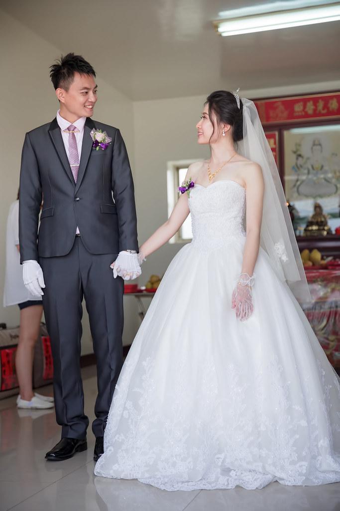 台中婚攝,宜豐園婚宴會館,宜豐園主題婚宴會館,宜豐園婚攝,宜丰園婚攝,婚攝,志鴻&芳平105