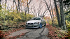 IMG_8298 (lawson.inc35) Tags: fall canon volvo tokina day1 c30 volvoc30 t5i swedespeed volbros