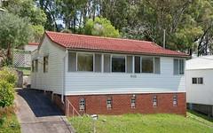 10 Killcare Road, Killcare NSW