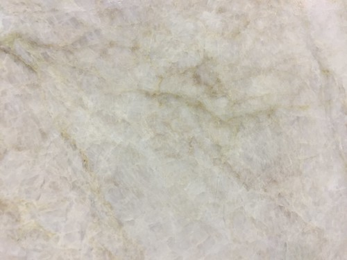 Perla Venata leathered/honed
