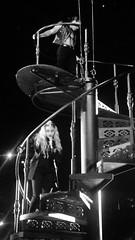 Madonna. Rebel Heart Tour, Torino (Italy) (FranTravelStories) Tags: italy music torino rebel concert italia tour heart live madonna concerto piemonte concerts turin concerti rebelheart rebelhearttour