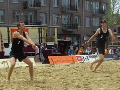 2008-06-28 Beach zaterdag028_edited