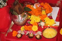Dipawali (26) (niketalamichhane) Tags: diwali masala tihar fini panchak mithai dipawali bhaitika gujiya patre laxmipuja nimki selroti anarasa balusahi falful chiniroti