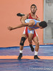 Wres (H.Diaph) Tags: shirtless sexy muscles legs muscle wrestling lutte leg handsome beau bulge
