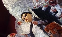 (RiddhoRaju) Tags: festival photography worship religion idol devotion hindu hinduism durgapujo durga durgapuja bijoya maa dey maadurga hindufestivals  madurga durgaidol riddho hinduidol sharodotsab akalbodhan    durgapuja2015 riddhoraju thefestivalofartsdurgapujapicture durgamayermukh   mahapujo festivalofautumn maayerpujo bhagabatipuja        durgapuja2016 bijoydosomi worshipofthemother sharadiyapujo  durgapujathefestivalofartsinpicture    pundaaldecoration durgapujainbengal   pandeldecoretion  riddhorajugraphy riddhorajuphotography rajuraju dey  raju