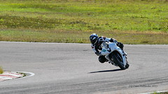 7IMG8693 (Holtsun napsut) Tags: summer bike canon honda finland ktm motorcycle yamaha motor r1 suzuki panning motorbikes 70200 kawasaki yamahayzfr1 motorsport kesä cbr motorrad hayabusa yamahar1 motopark racingcircuit virtasalmi eos7d motorg