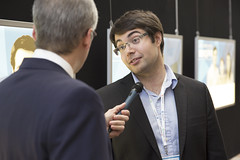 IMG_7912 (Collegiate Inventors Competition) Tags: college expo inventor innovation invention collegiate morocca cic invent unitedstatespatentandtrademarkoffice nihf collegiateinventorscompetition ustpo cicexpo15
