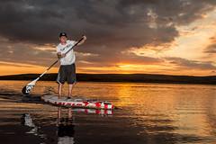 juice-4 (whiteyk63) Tags: sunset demo sup grimwith juiceboardsports
