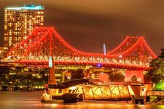 20151129-242-Brisbane River Bat Cruise.jpg (Brian Dean) Tags: cruise river au bat australia brisbane queensland brisbaneriver
