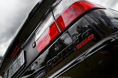 Volkswagen Corrado G60 (Jeferson Felix D.) Tags: camera brazil brasil vw canon volkswagen photography eos photo gun foto saopaulo bubble paulo fotografia sao treffen corrado g60 bgt volkswagencorrado 18135mm vwcorrado 60d worldcars bgt7 canoneos60d bubbleguntreffen vwcorradog60 volkswagencorradog60 bubbleguntreffen7