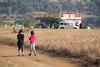 IMG_9325 (Luminati76) Tags: camping bhandardara