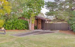 Address available on request, Killingworth NSW