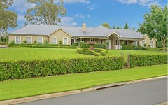 3 The Glade, Kirkham NSW