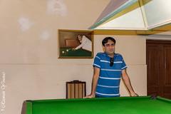 DSC_0240 (RizwanYounas) Tags: pakistan history south pk punjab nawab bahawalpur noormahal southpunjab