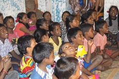 Thamarai_xmas_2015_185 (Manohar_Auroville) Tags: christmas xmas girls india kids children luigi tamil tamilnadu auroville fedele bioregion manohar thamarai tamilgirl tamilbeauty edayanchavadi