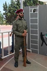 DSC_0900 (Al Ahliyya Amman University) Tags: university palestine president amman jo jordan memory land aau      ccbysa  ahliyya   balqa  alsaro