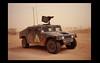 Desert Storm 1991 Humvee 6 (ixus960) Tags: arabia humvee guerre désert desertstorm arabie tempêtedudésert