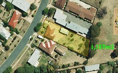 24 Blackall Avenue, Crestwood NSW