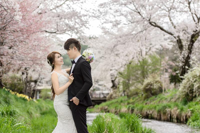 日本婚紗,東京婚紗,河口湖婚紗,海外婚紗,新祕藝紋,新祕Sophia,婚攝小寶,cheri wedding,cheri婚紗,cheri婚紗包套,KIWI影像基地,DSC_7125