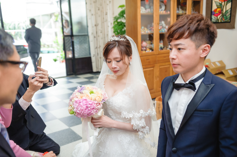 芙洛麗婚攝,芙洛麗,芙洛麗婚宴,婚攝小勇,台北婚攝,紅帽子工作室-099
