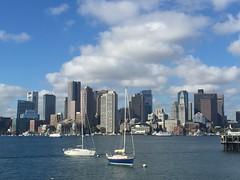 Boston Harborside (st_asaph) Tags: eastboston bostonharborside boston