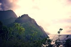 Kauai (minka6) Tags: napali kauai
