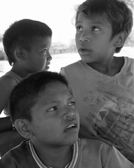 IMG_6548 (Santiago Velásquez) Tags: guajira colombia children wayuu camarones