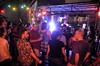 HighEdWeb at Silky O'Sullivan's (mhaithaca) Tags: memphis highedweb silkyosullivans bealestreet music livemusic thexclusive band