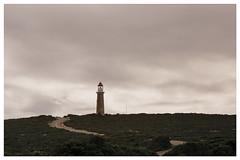 Cape du Couedic Lighthouse (mezuni) Tags: flinderschase southaustralia australia au kangarooisland authenticki visitsa ki