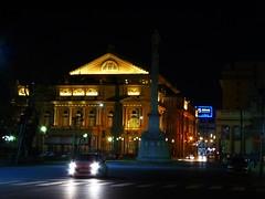 Re-exposure of P1070090 (FernandoRey) Tags: buenosaires argentina fernandorey noche nocturna nocturnas nigth