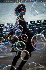(anto291) Tags: promenadedesanglais nice nizza bolle