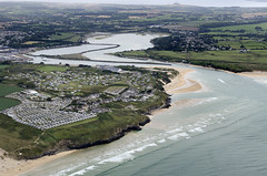 The Towans and Hayle Estuary aerial image (John D F) Tags: hayleestuary towans cornwall aerial rspb aerialphotography aerialimage aerialphotograph aerialimagesuk aerialview