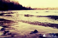 SEA (alainebarnekow) Tags: naturepics fantasticnature ilovenature sea relax beautifulnature waves landscape landschaft beauty sunlight silence