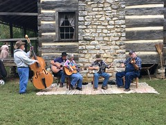 Homeplace Wedding 2016 (LandBetweentheLakesKYTN) Tags: homeplace1850sfarm countrywedding oldtime outdoors lbl landbetweenthelakeskytn dover stewartcounty forestservice publiclands