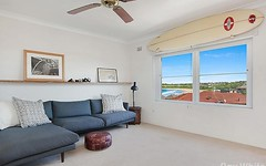 9/34 Bona Vista Avenue, Maroubra NSW