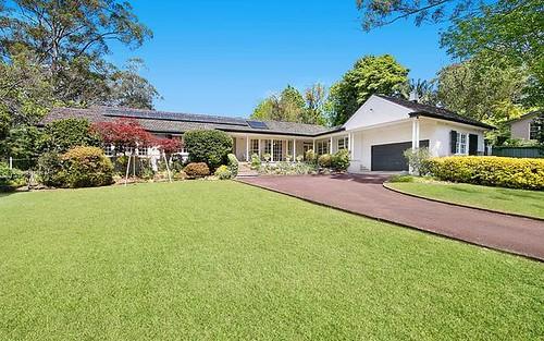 9A Womerah Street, Turramurra NSW 2074