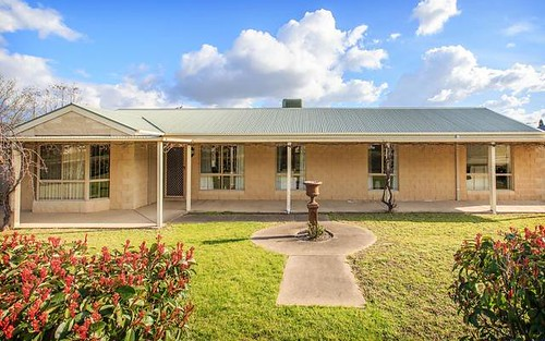 5 Algona Road, Springdale Heights NSW 2641