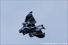 Image0031 (French.Airshow.TV Photography) Tags: coupeicare2016 frenchairshowtv st hilaire parapente sainthilaire concours de dguisements airshow spectacle aerien