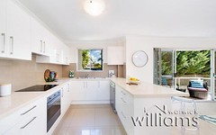 5/16 Cambridge Road, Drummoyne NSW