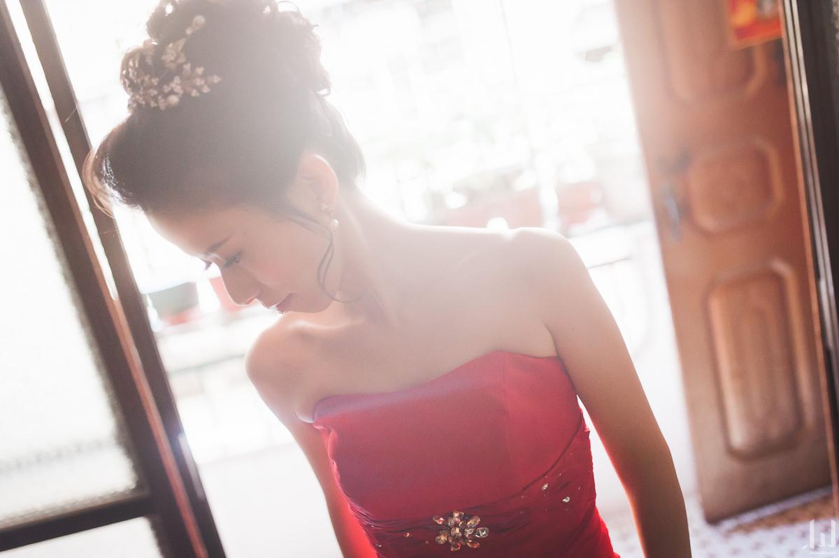 桃園婚攝 勇圻湘筠 婚禮攝影@竹園餐廳